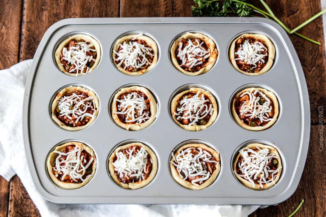 Mini-Deep-Dish-Hawaiian-Pizzas-4