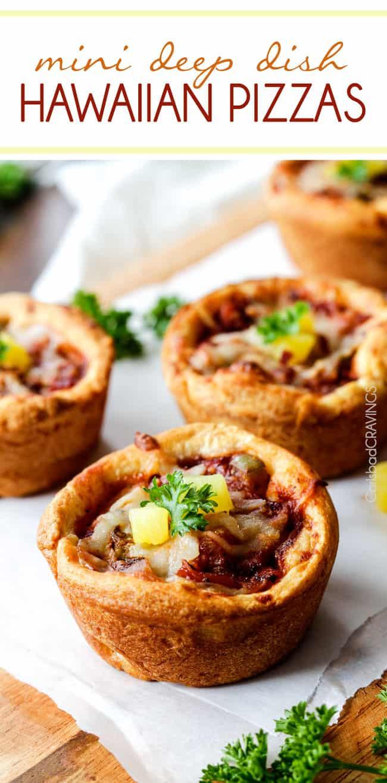 Mini-Deep-Dish-Hawaiian-Pizzas-main