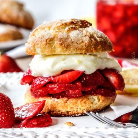 Strawberry-Shortackes-2