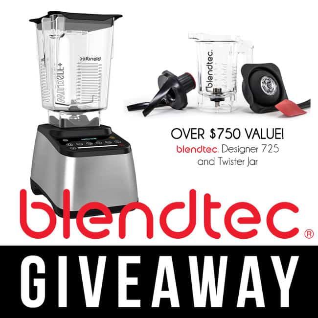blendtec-Giveaway---FB-IG