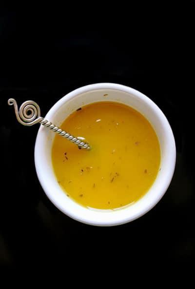 lemon-herb-vinagrette-roo