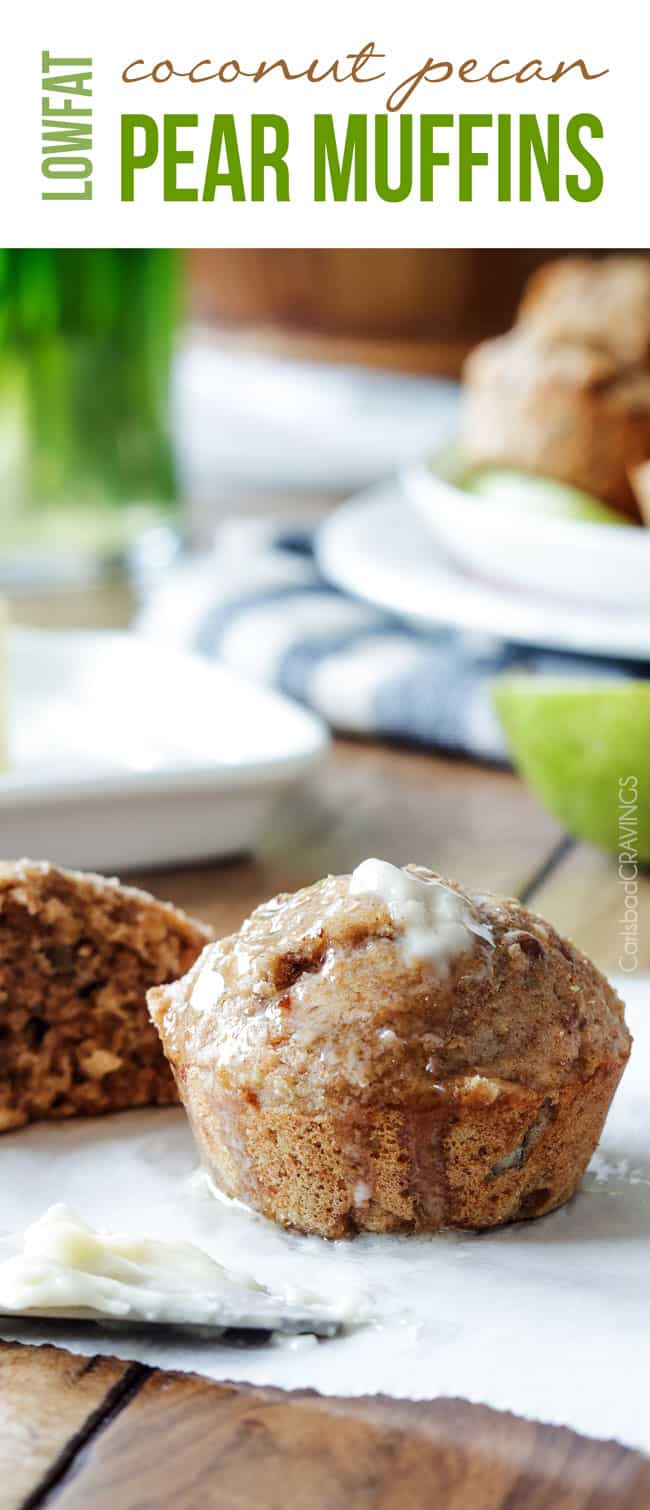 Coconut-Pecan-Pear-Muffins-main