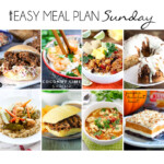 Easy Meal Play 13