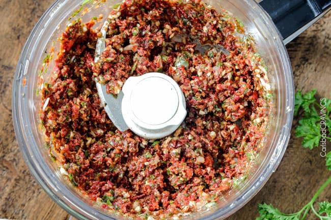 Sundried-Tomato-Basil-Shrimp-Pasta-04