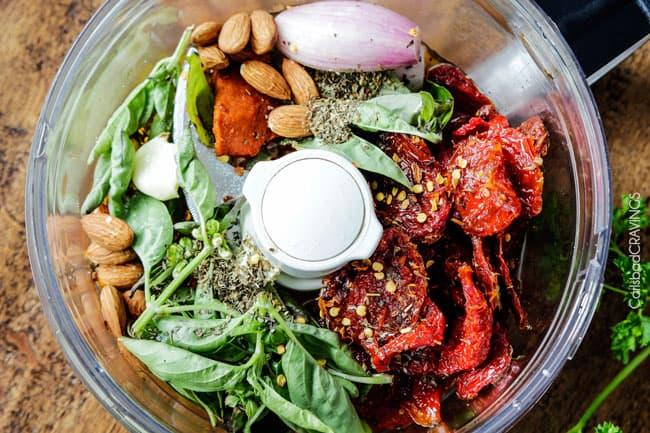Sundried-Tomato-Basil-Shrimp-Pasta-5