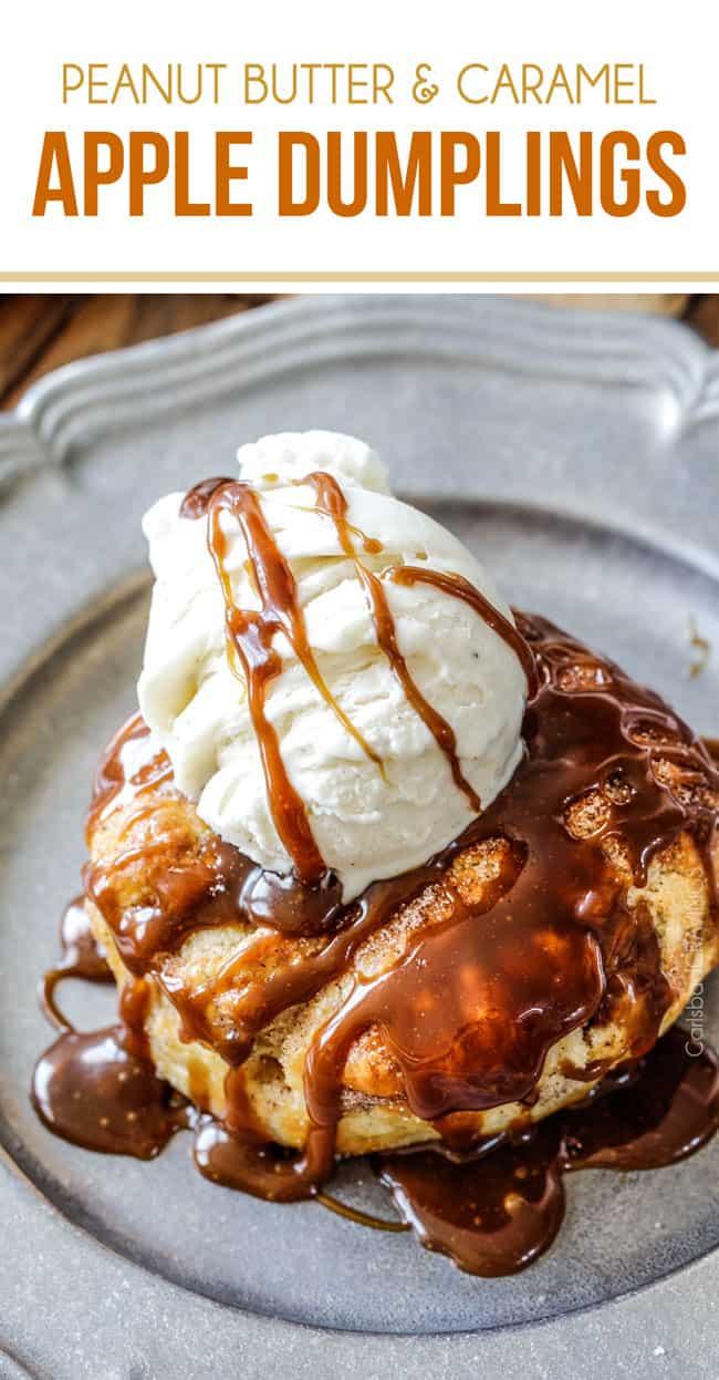 peanut-butter-caramel-apple-dumplings---main