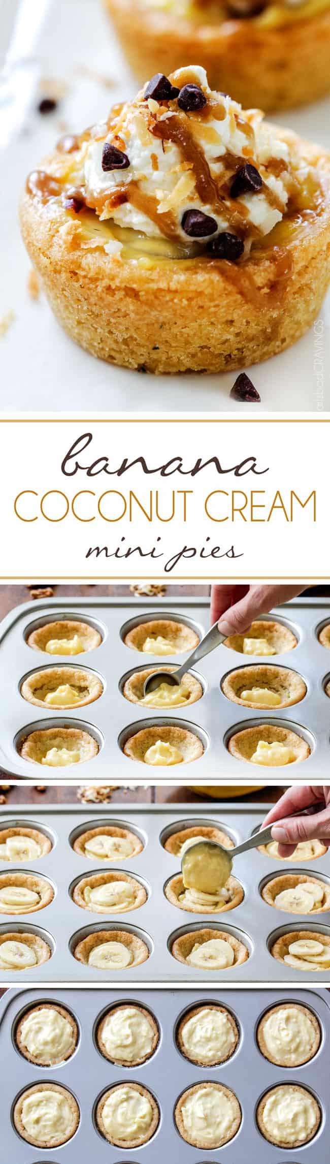 Banana-Coconut-Cream-Pies---collage