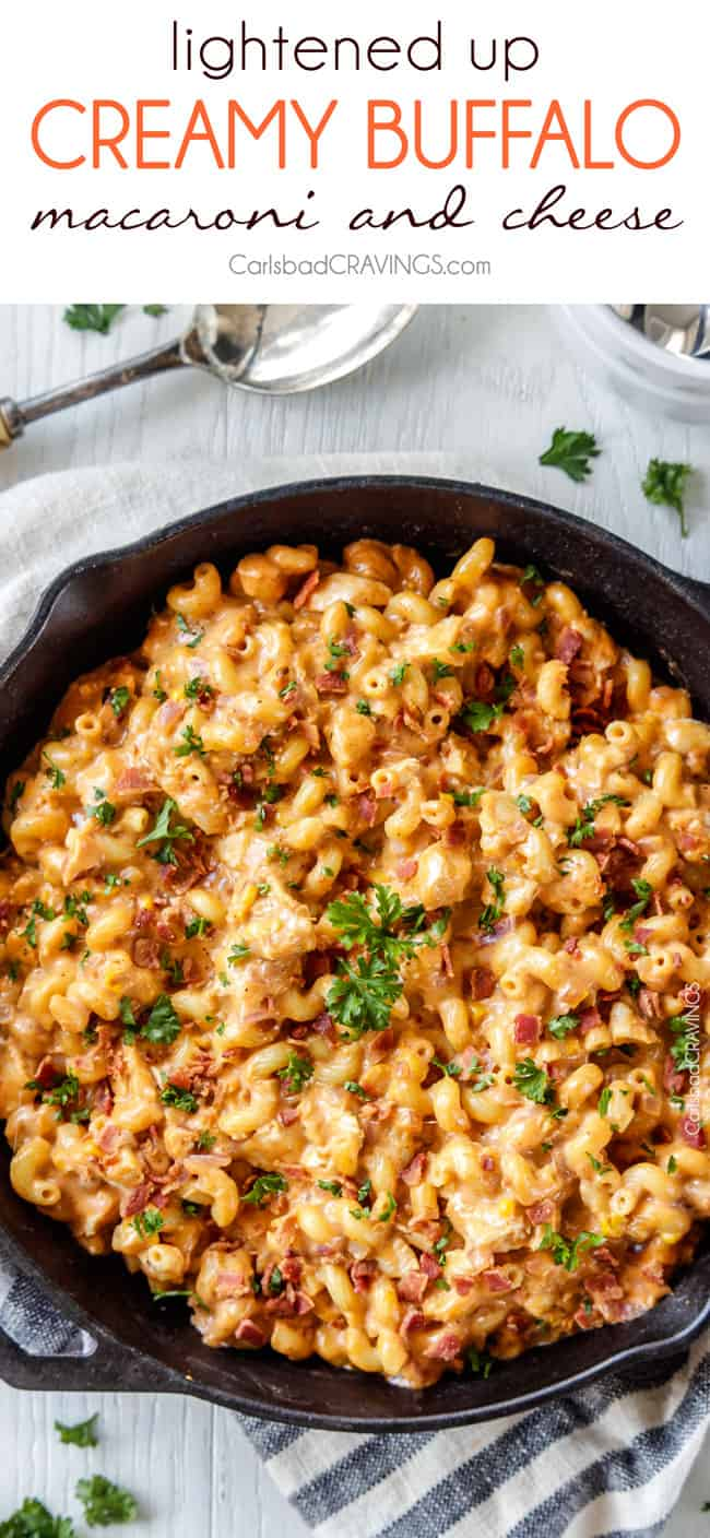 Buffalo-Bacon-Chicken-Macaroni-and-Cheese-main1