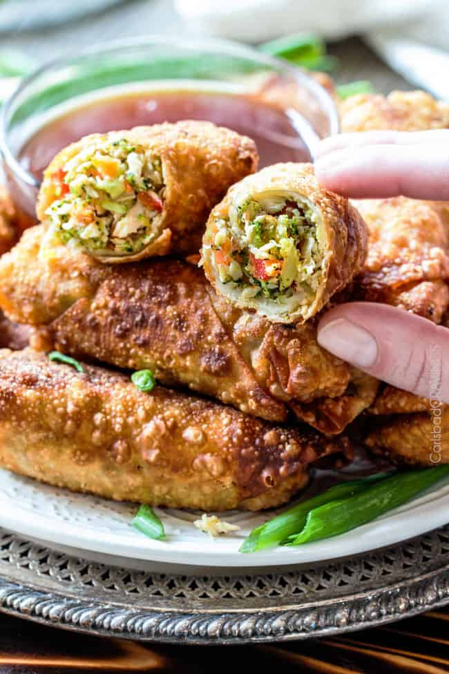 sweet-and-sour-chicken-egg-rolls-11
