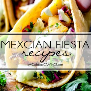 mexican-recipes-square-side