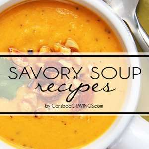 soup-recipes-square-side