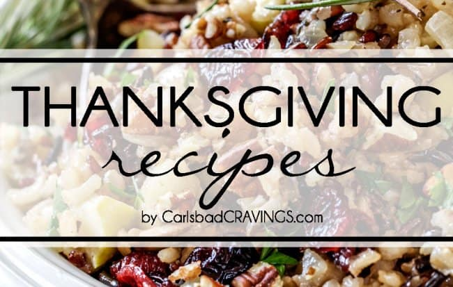 thanksgiving-recipes-featured-long-650-x-1024-this-one