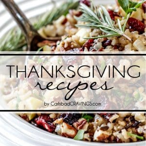 thanksgiving-recipes1