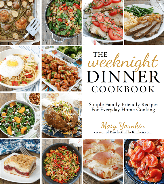 the-weeknight-dinner-cookbook-by-mary-younkin