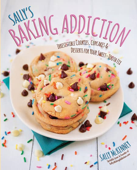 sallys-baking-addiction-book