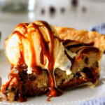 Million Dollar Cookie Pie