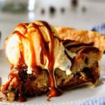 Million Dollar Cookie Pie